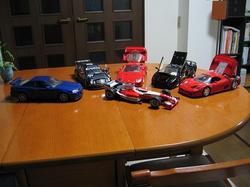 6cars