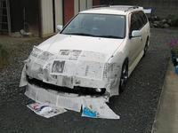 bumper-paint